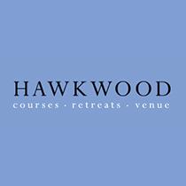 Hawkwood College
