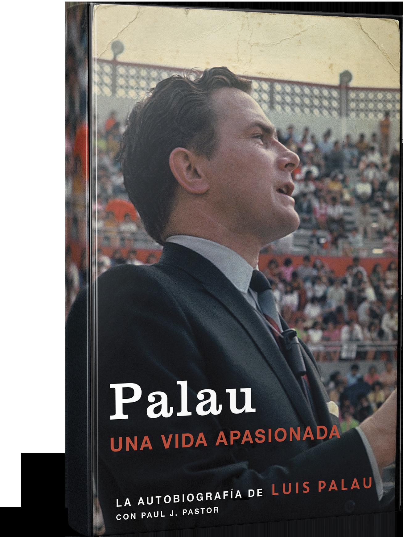 BookMockupSpanish_Update.png