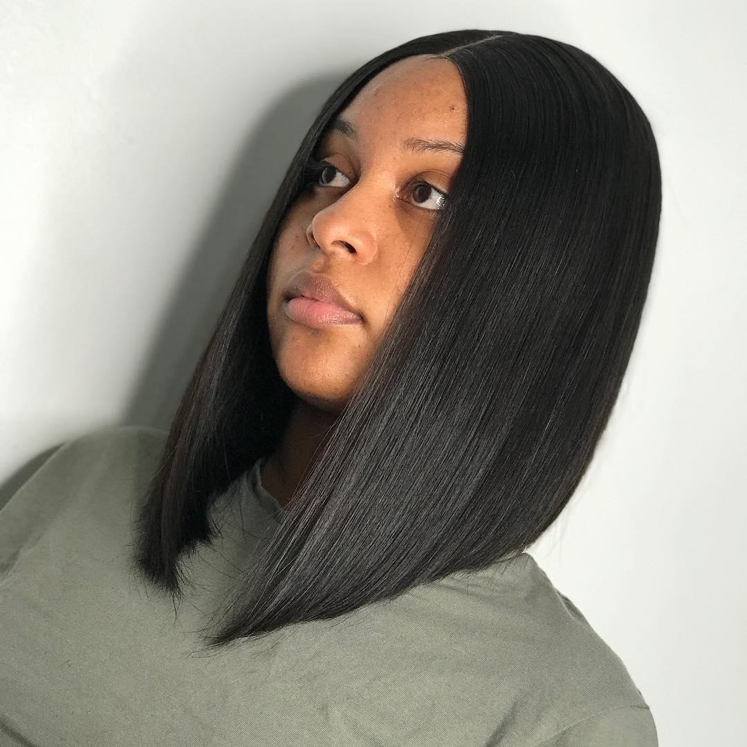 hairartthou--1561753712903.jpg