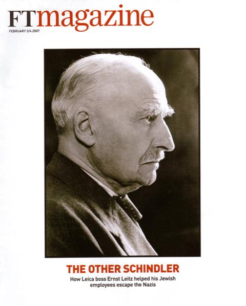 Ernst Leitz cover.jpg