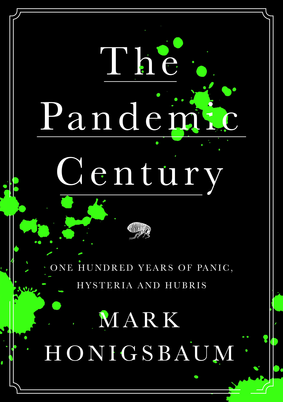 Pandemic Century_UK.jpg