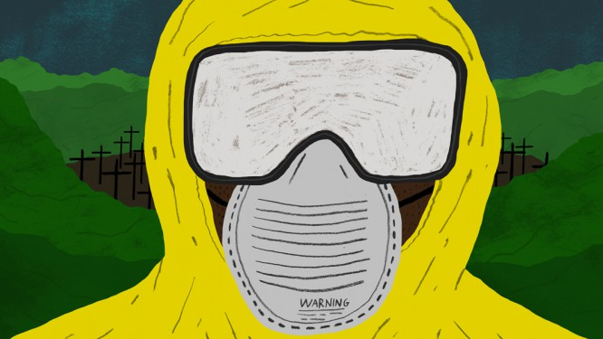 2.Road-to-Zero_Ebola-Mask_ParkinParkin-1.jpg