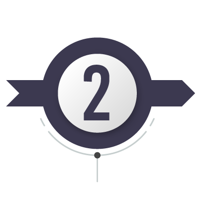 icon-arrow2.png
