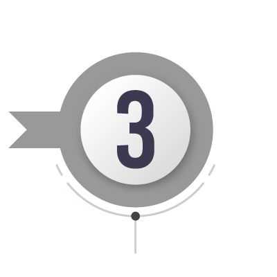icon-arrow3.png