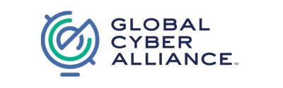 GCA-Logo@2x.jpg
