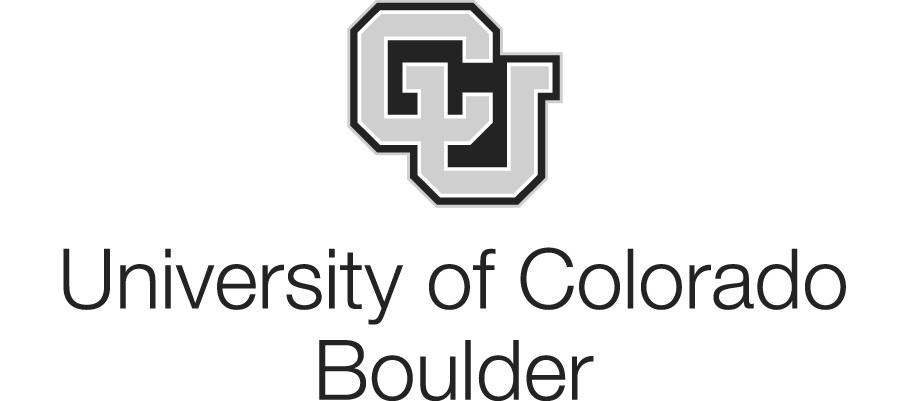 boulder_logo.png