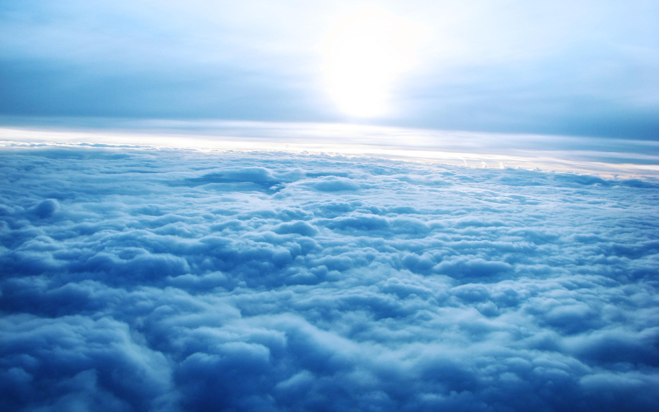 39162-business-sky-sunlight-daytime-design-2560x1600.jpg