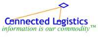 Connected Logistics