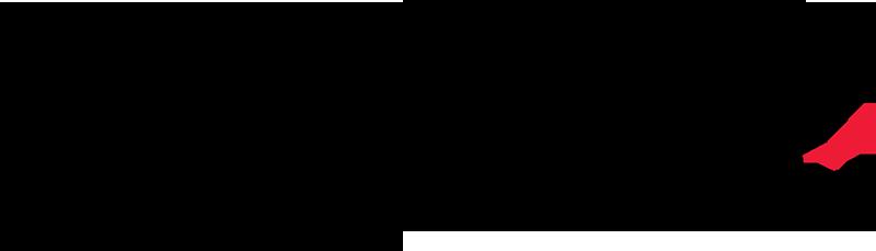 Hitachi Vantara Federal
