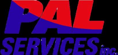 PAL Services
