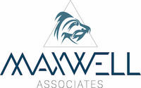 Maxwell Associates