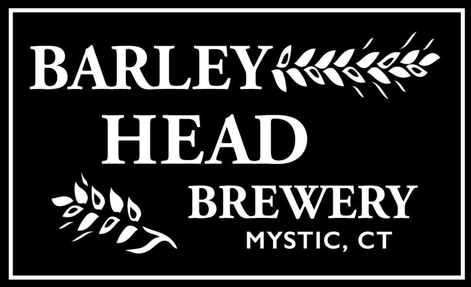 Barley Head Brewing