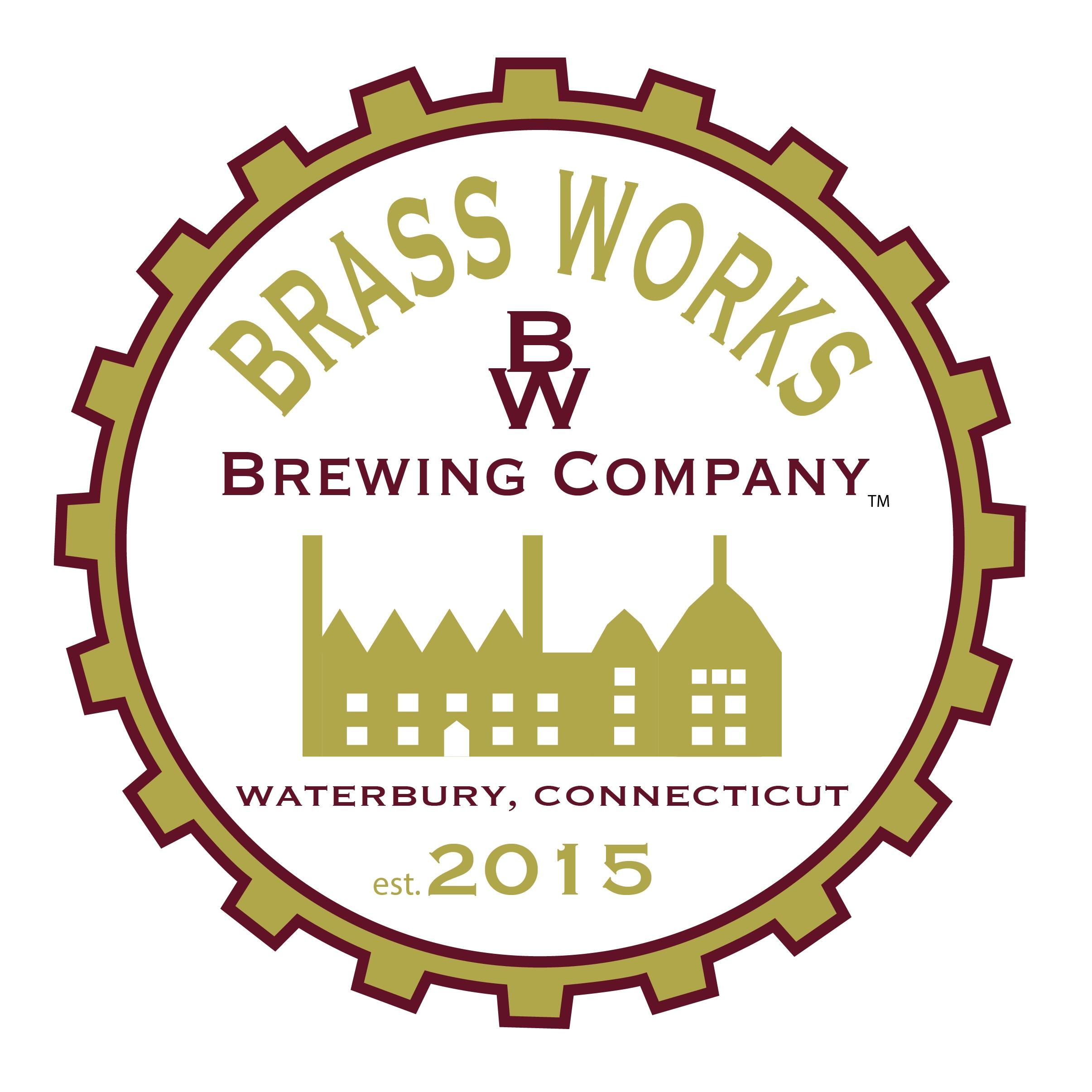 Brass Works Brewing