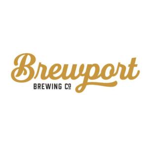 Brewport