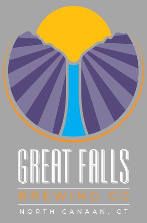 Great Falls Brewing
