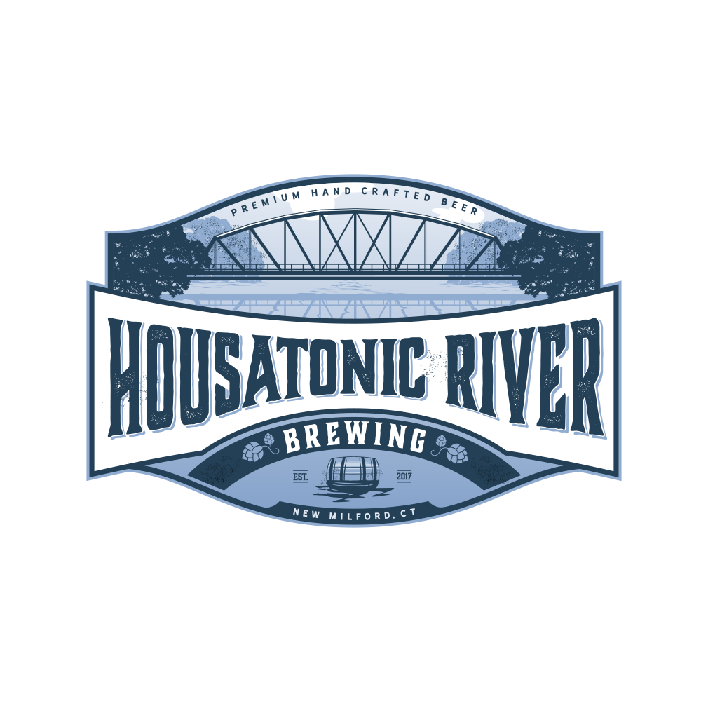 Housatonic River Brewing