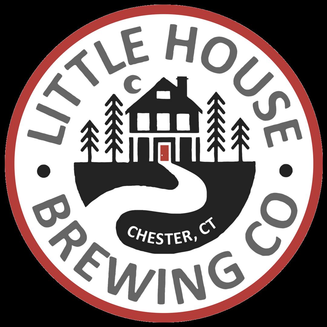 Little House Brewing