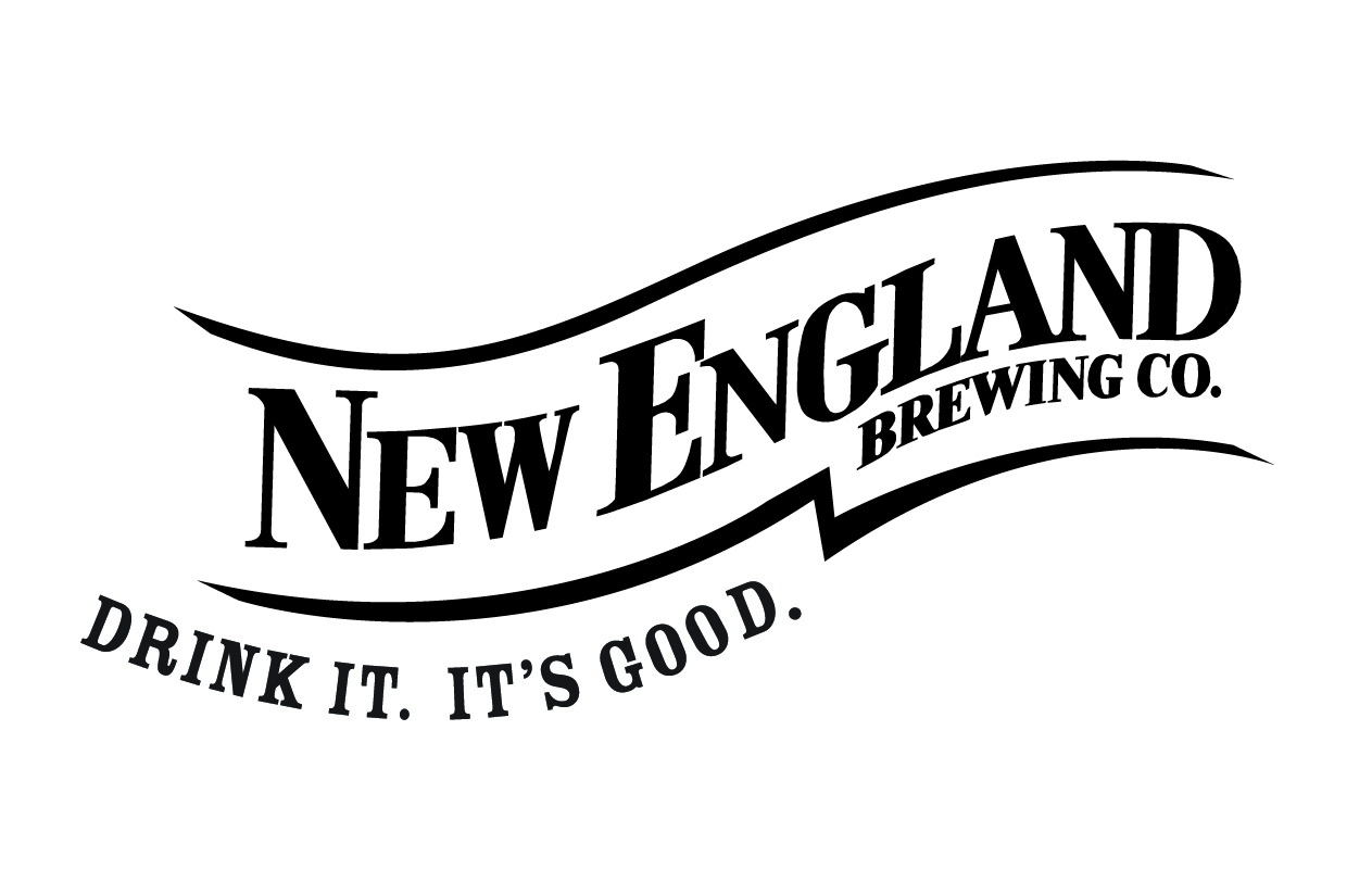 New England Brewing NEBCO