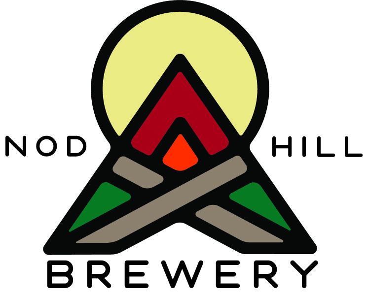 Nod Hill Brewing