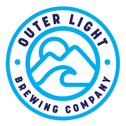 Outer Light Brewing