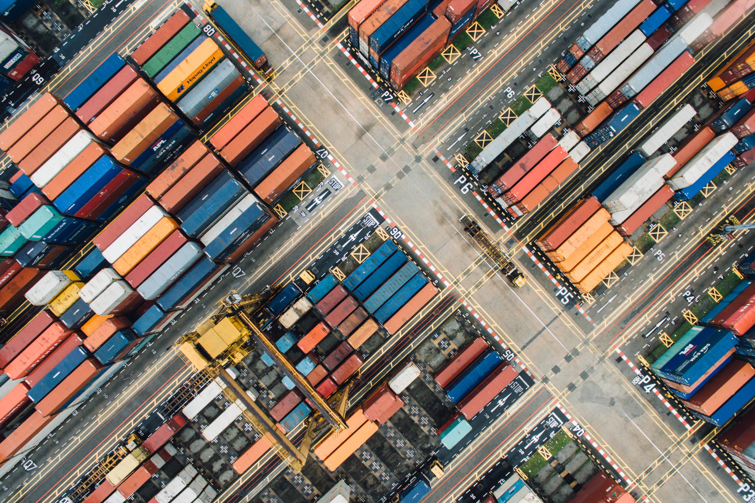 Trade - Merchat Trade connects your business to over 231 million suppliers from around the world. Allowing you to seamlessly grow your business and brand while saving time, resources and money.
