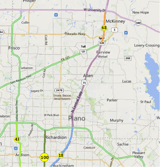 CCBA_Transportation_Map