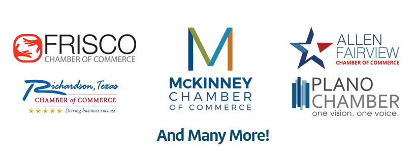 chamber-logos.jpg