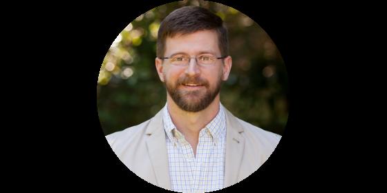 Ben Smith - Chief Technology Officer, Co-founderLinkedIn