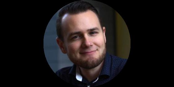 Ben Cantey - Chief Executive Officer, Co-founderLinkedIn
