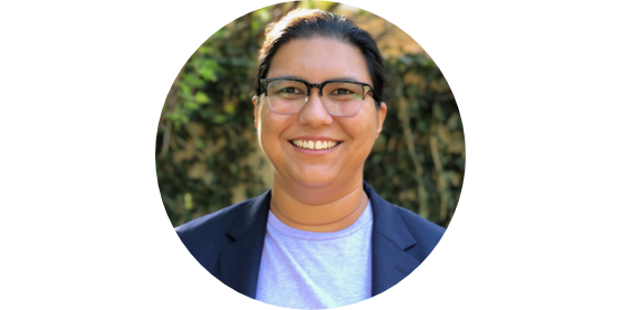 Jenn Starr - Chief Growth Officer, Co-founderLinkedIn
