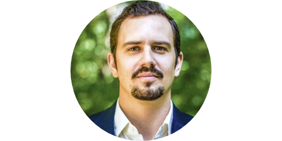 Evan Biller - Vice President of Commercial SalesLinkedIn