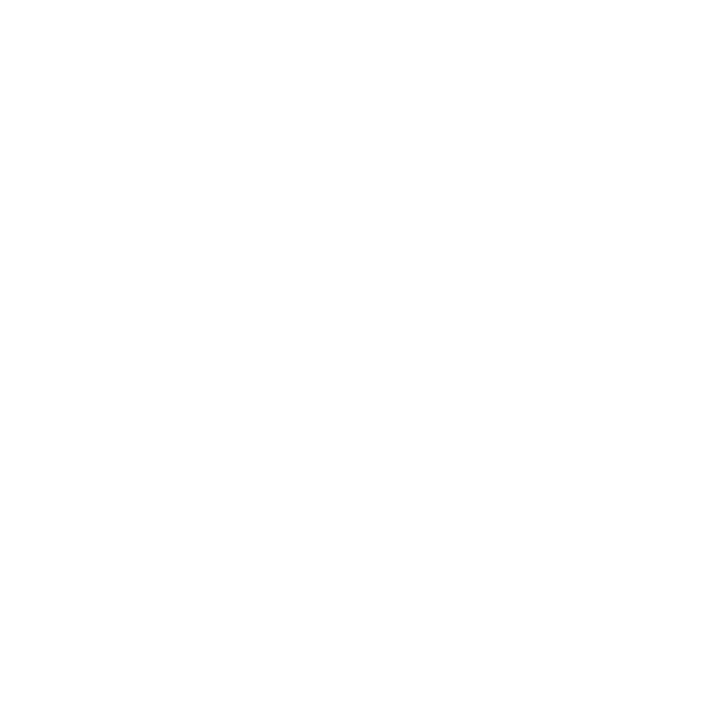 idc-1-logo-black-and-white.png