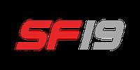 sf19-logo-282x141.png