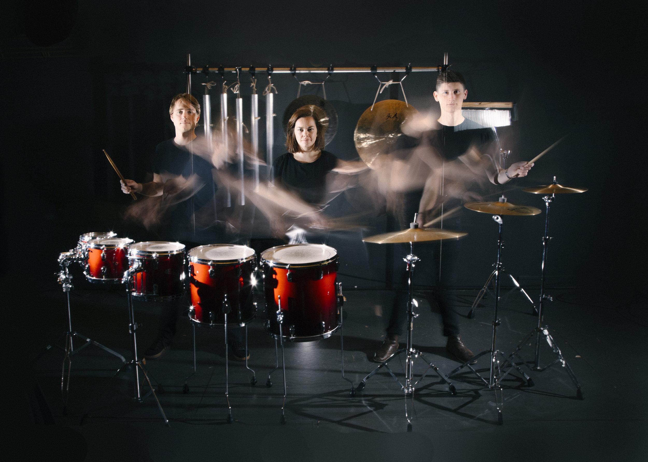 Percussion-3.jpg