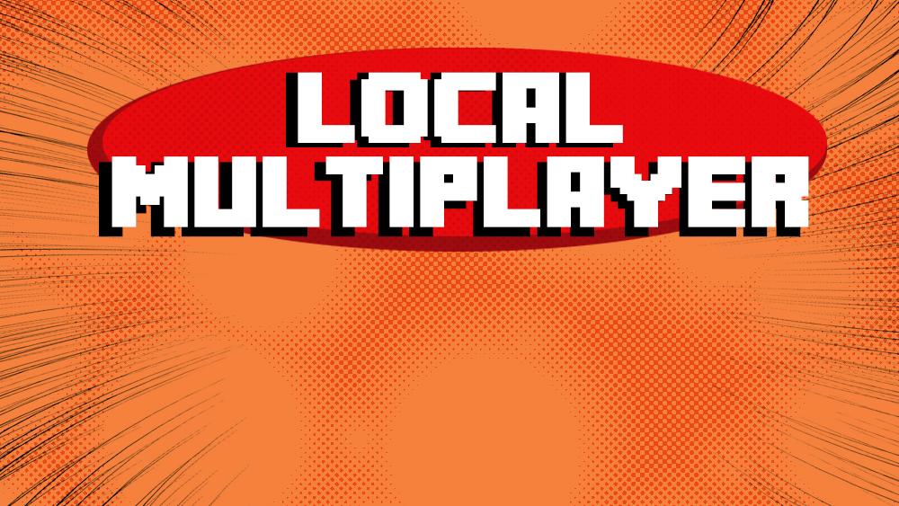 Local-Multiplayer---Title.jpg