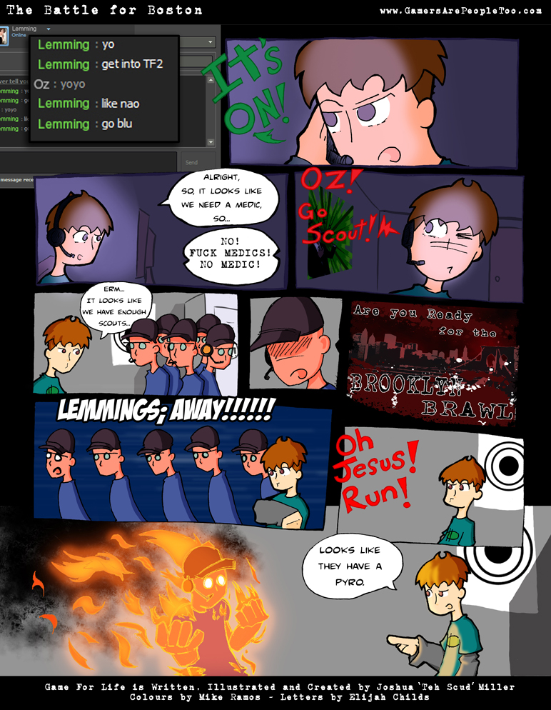 13 - Gamers Are People Too - The Battle for Boston.jpg