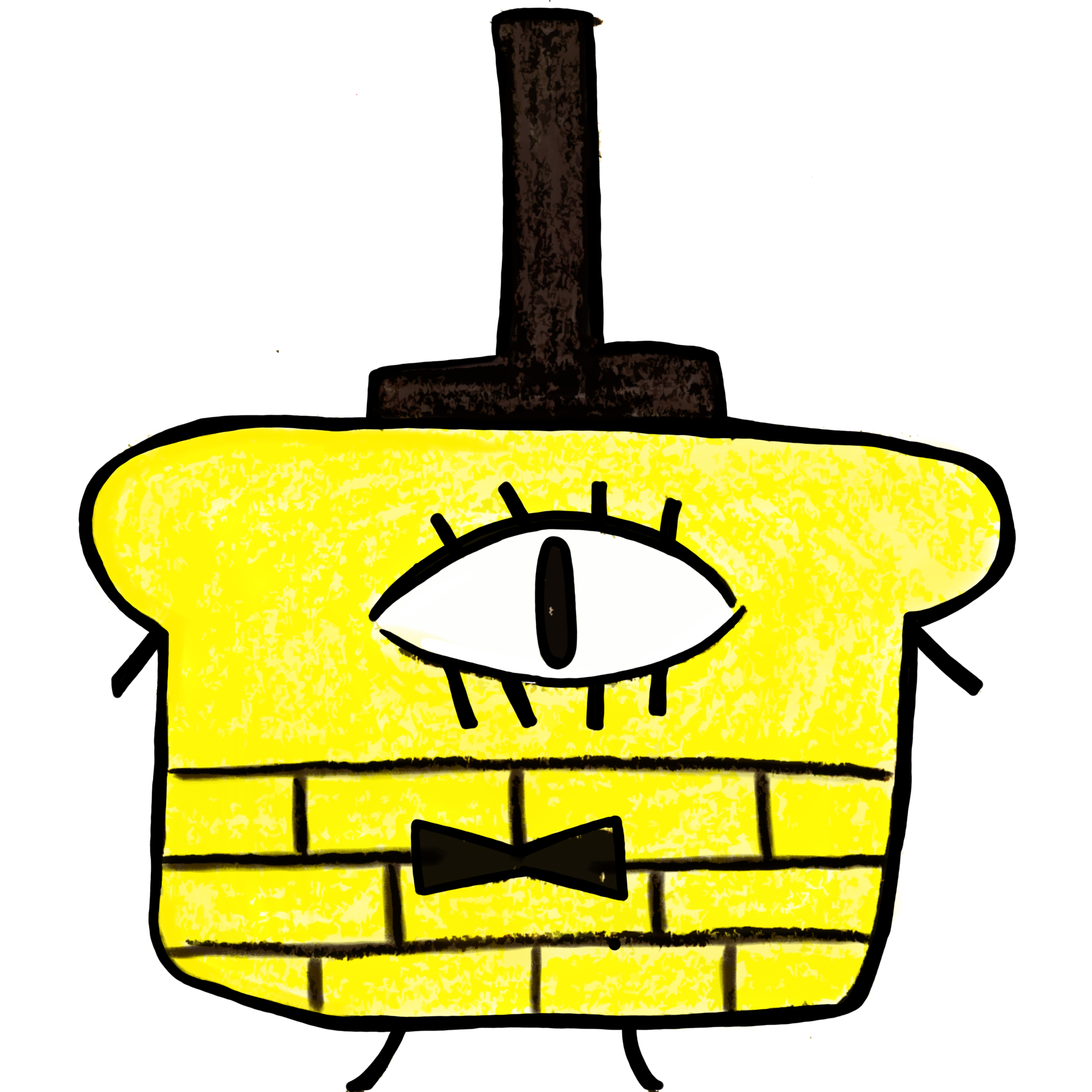 BillCypher.png