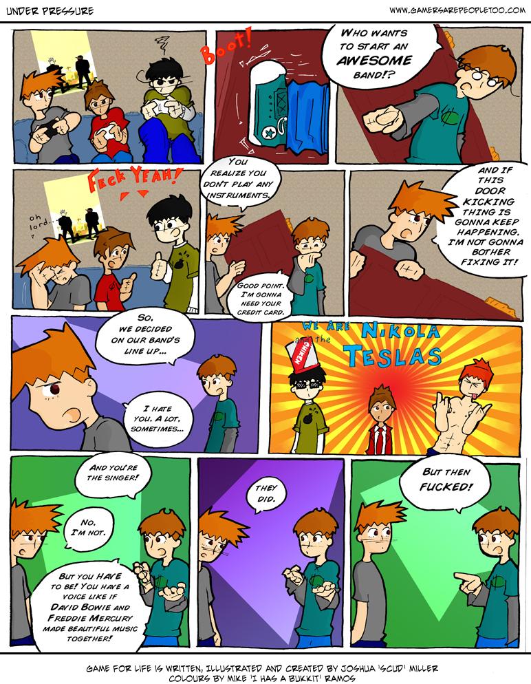 20 - Gamers Are People Too - Under Pressure.jpg