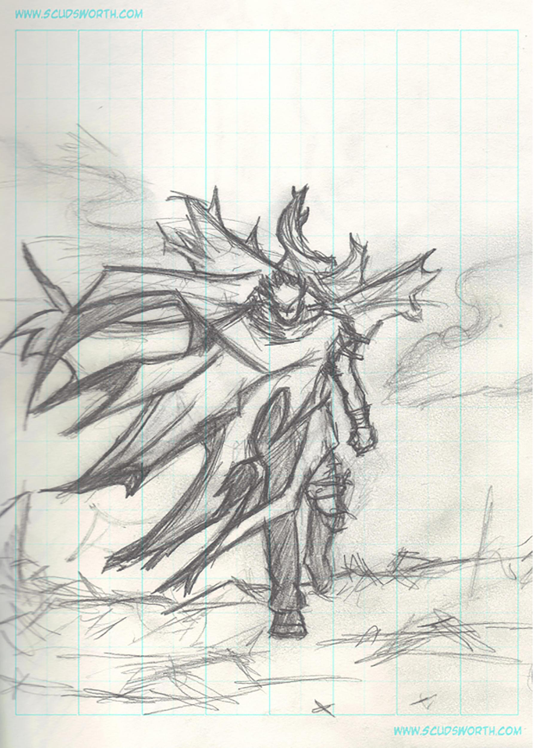 sketchbook-2-Vash-The-Stampede.jpg