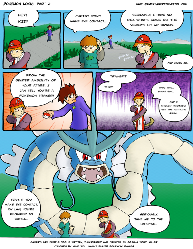 32 - Gamers Are People Too - Pokemon Logic Part 2.jpg