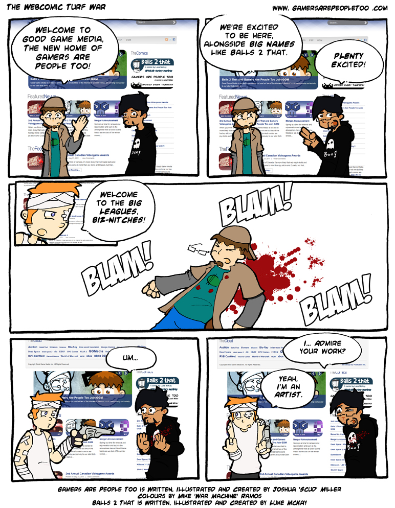 38 - Gamers Are People Too - The Webcomic Turf War.jpg