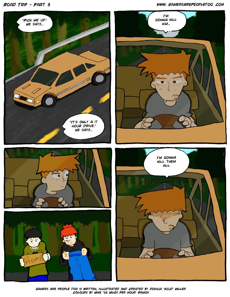 43 -Gamers Are People Too - Road Trip Part 3.jpg