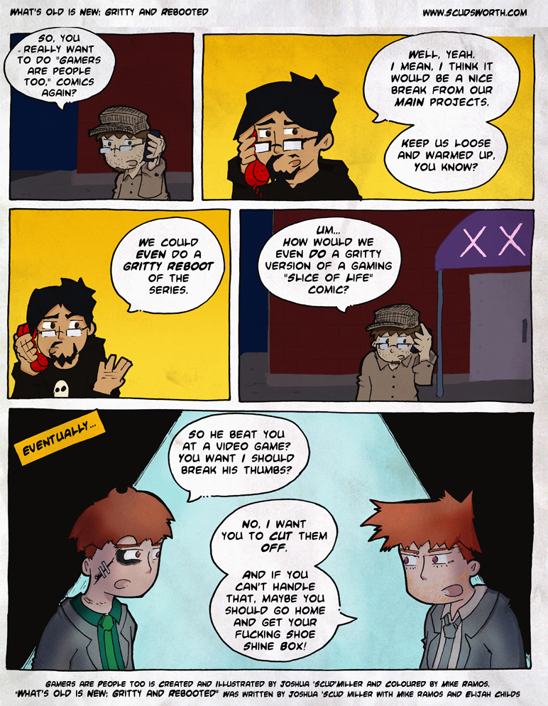 64 - Gamers Are People Too - Whats Old is New.jpg