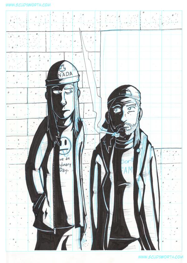 sketchbook-29-jayandsilentbob.jpg