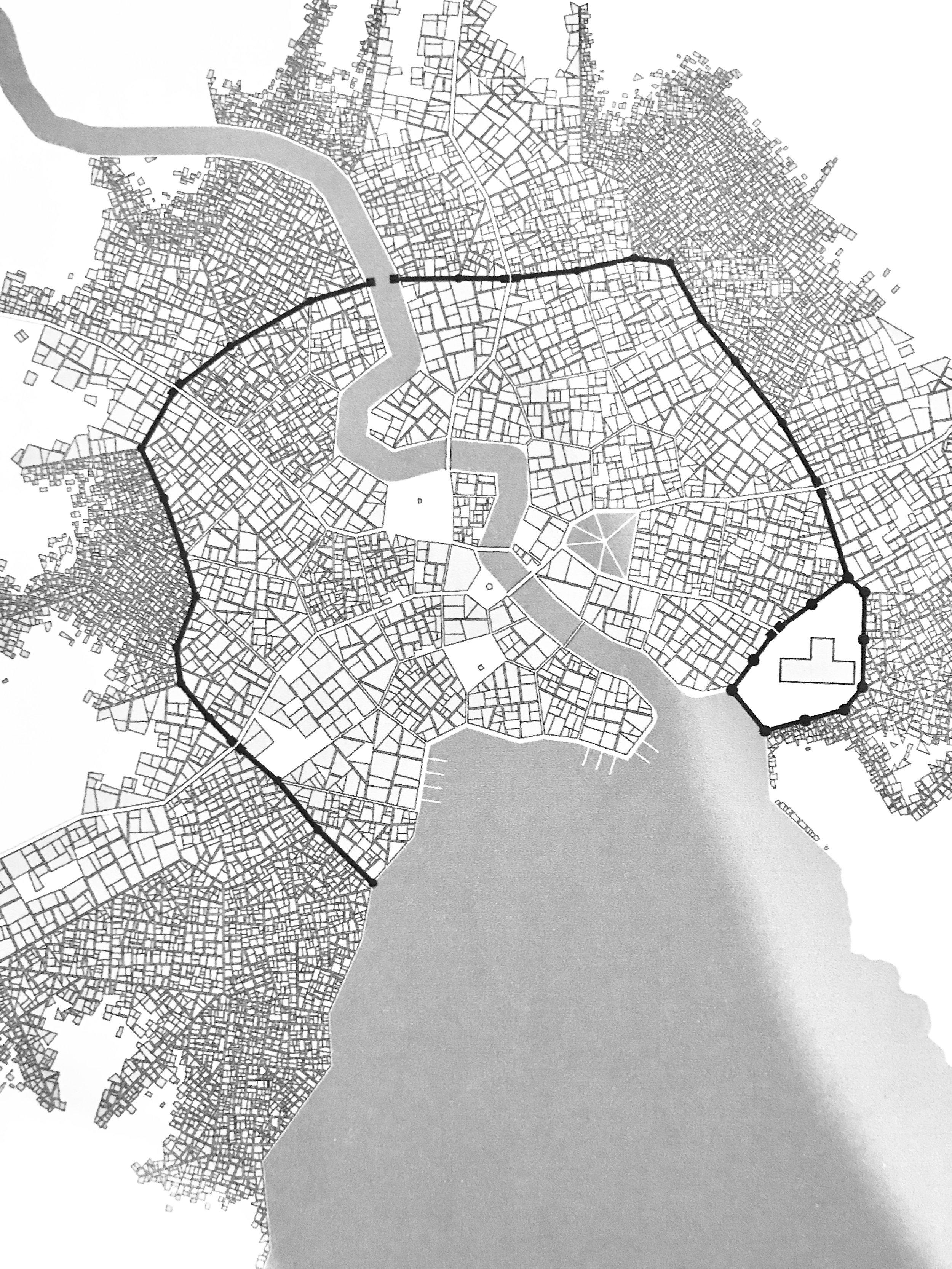 City of Audacious