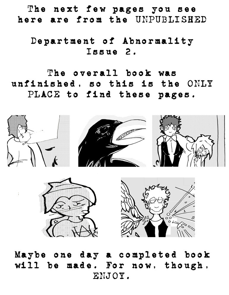 The Department of Abnormality - 31.jpg