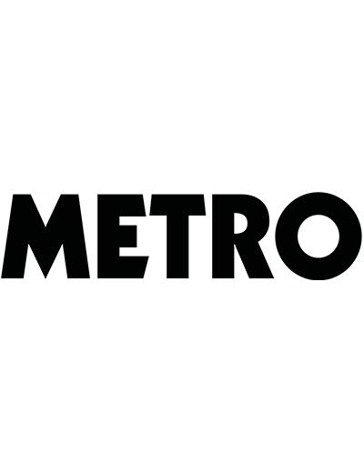 1807-metro.png