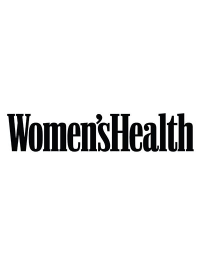 1709-womens-health.png