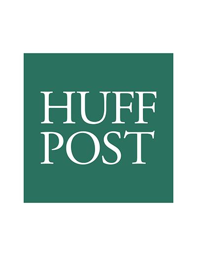 1511-huffpost.png