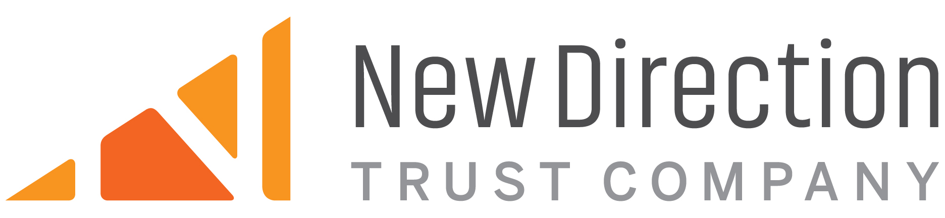 New_Direction_Trust_Company_Logo.jpeg